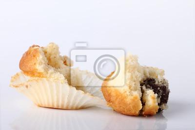 petit gâteau DIVISEES