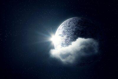 Image Planète