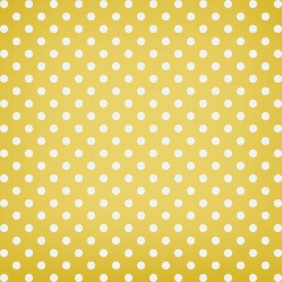Image Point de polka