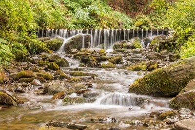 Image Pointes de cascade.