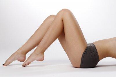 Image régime spécial minceur soin du corps