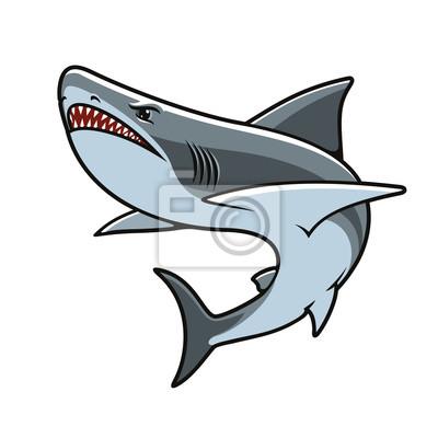 Dessin de tatouage dessin t - Modele dessin requin ...