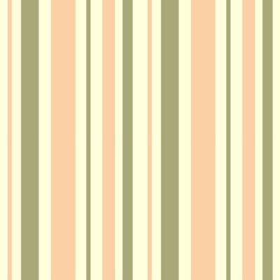 Image Résumé, fond, texture, pastel, chaud, bande, seamless, vecteur, modèle