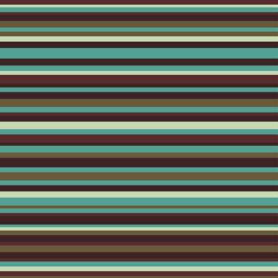 Image Rétro motif de bande transparente couleurs cru fond