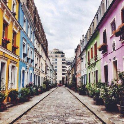 Image Rien Colline de Paris
