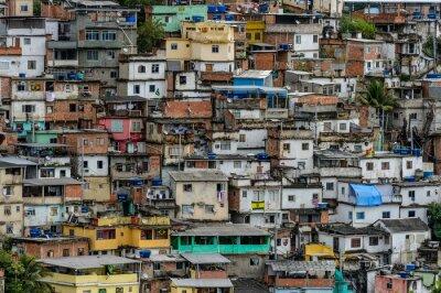 Image Rio de Janeiro