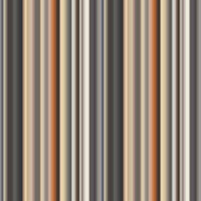 Image Seamless des rayures colorées