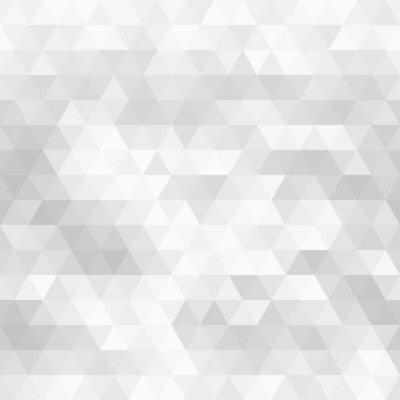 Image Seamless, fond, modèle, blanc