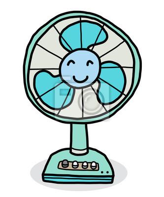 """Résultat de recherche d'images pour """"dessin ventilateur"""""""