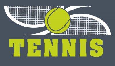 Image sport tennis