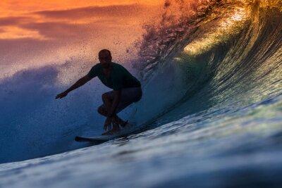 Image Surfer Amazing Vague