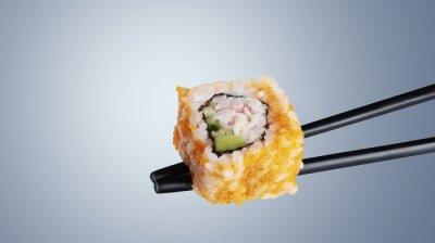 Image Sushi.
