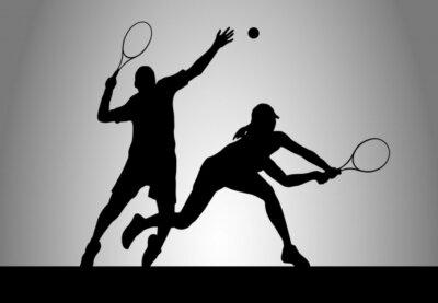 Image Tennis - 175