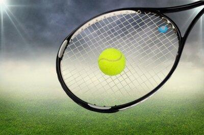 Image Tennis.