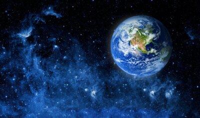 Image Terre