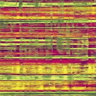 Image texture grunge