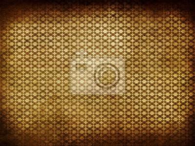 Texture motif s'épanouir fond