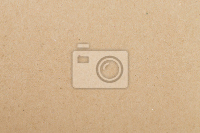 Image Texture Sheet of brown paper