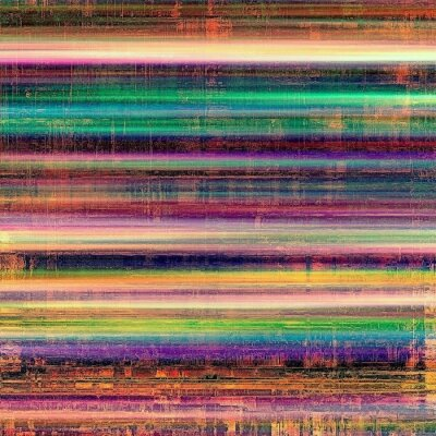 Image Texture vieilli vintage, fond grunge coloré avec espace pour le texte ou l'image. Avec différents motifs de couleur: jaune (beige); marron; Pourpre (violet); bleu; vert