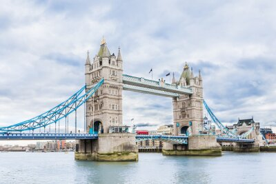 Image Tour Pont Londres Royaume