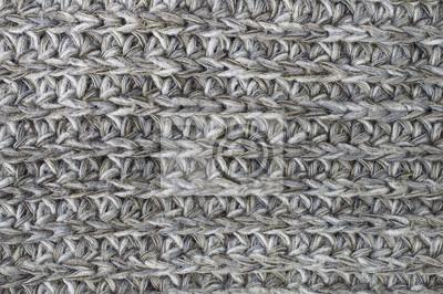 Tricot, tissu, fond