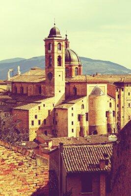 Image Urbino millésime