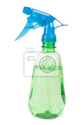 Vaporisateur pour le nettoyage