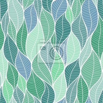 Vecteur de fond. Seamless pattern.