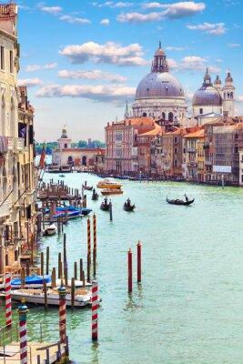Image Venise