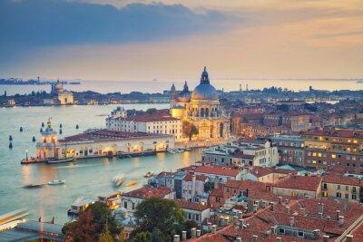 Image Venise.
