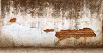 Image Vieux murs