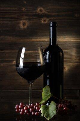Image Vin rouge