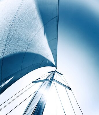 Image Voile fond