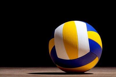 Image Volley.
