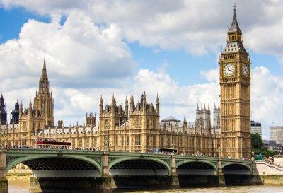 Image Vue Westminster