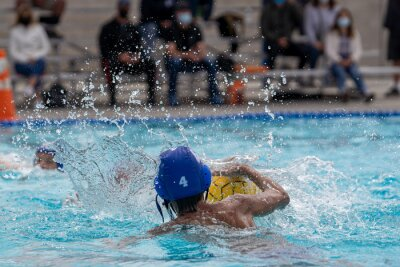 Image Water polo