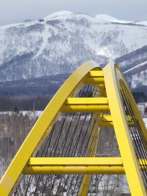 Image 北海道 ニ セ コ 大橋
