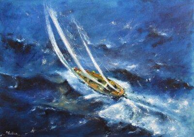 Image Yachting V