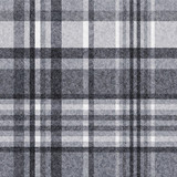 tartan papiers peints la taille de la paroi royals cosse cossais. Black Bedroom Furniture Sets. Home Design Ideas