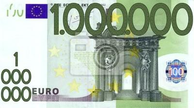 [Image: 100000-euro-millions-400-127795.jpg]