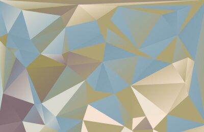 Papiers peints Abstract Design Background Vintage Pattern