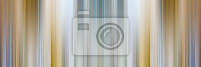 Papiers peints Abstract vertical lines background. Streaks are blurry in motion.