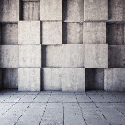 Papiers peints Abstrait arrière-plan géométrique
