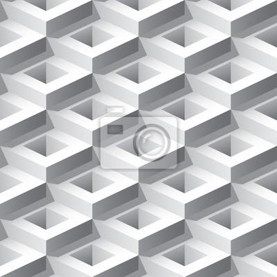 Papiers peints abstraite, seamless