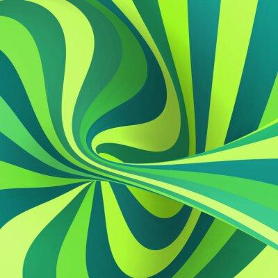 Papiers peints Absttact fond rayé. Vector illustration.