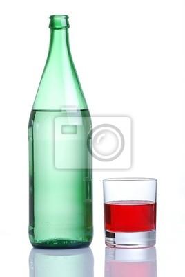 acqua e vino raison