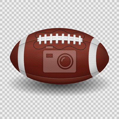 Papiers peints American Football Ball