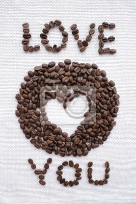Amour café