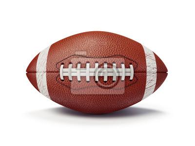 Papiers peints ballon de football