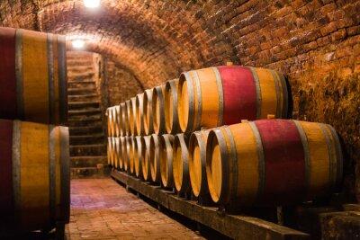 Papiers peints Beaux bénéficiaires pour le meilleur vin